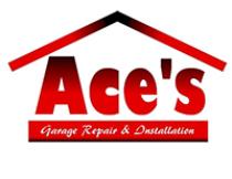 Ace's Garage Door Repair